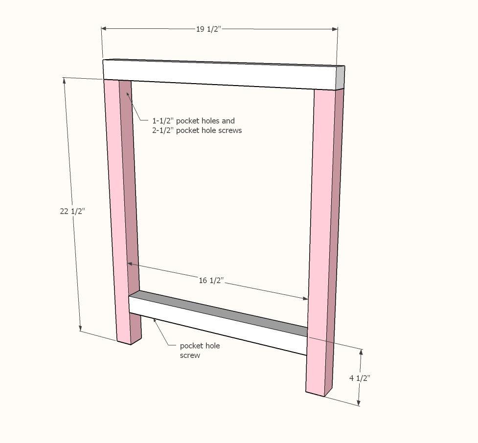 Best Simple Modern Bedside Table Modern Bedside Table Diy 640 x 480