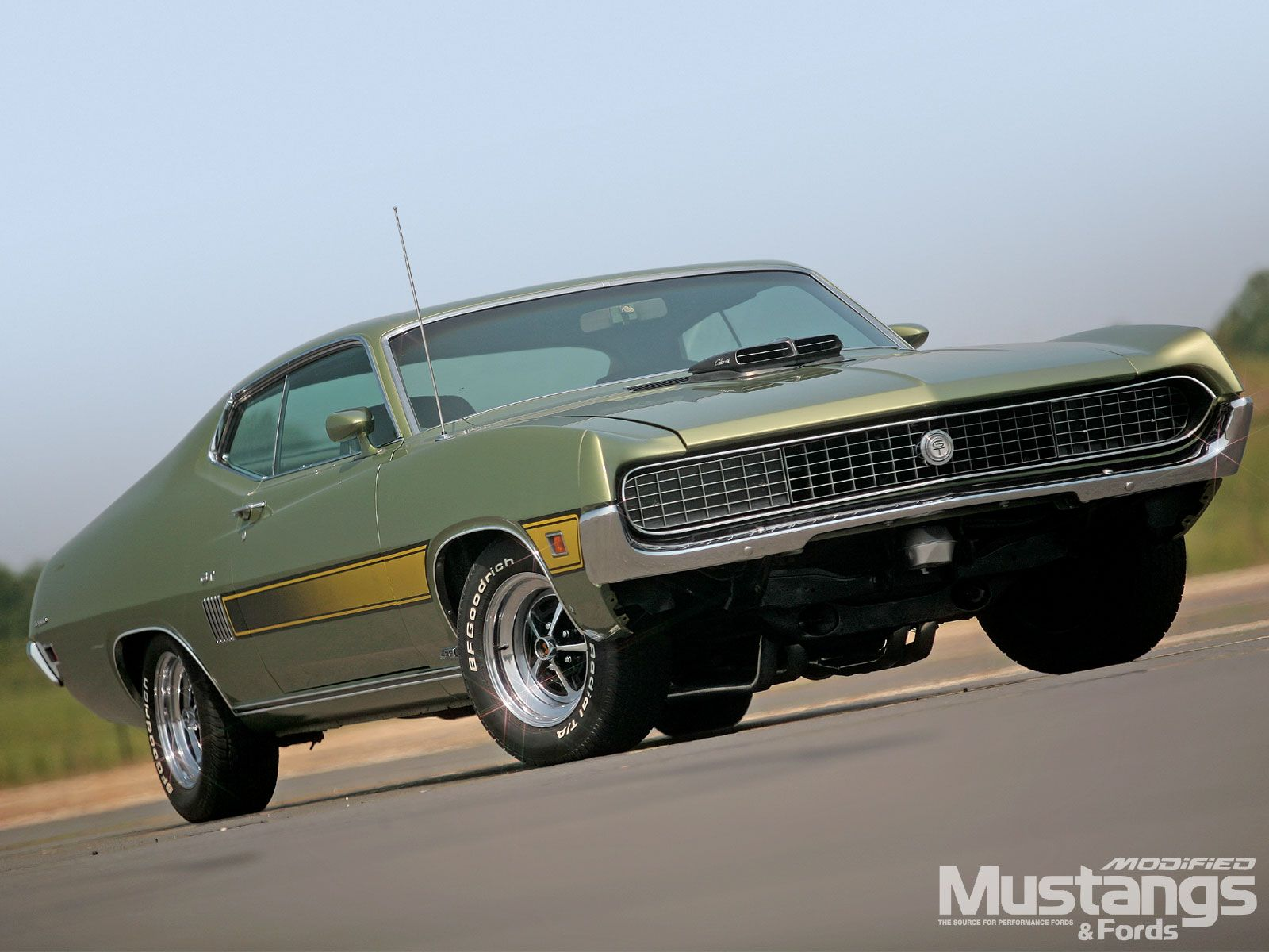 Hd Pictures Images Top High Resolution Images Muscle Cars American Muscle Cars Classic Cars Muscle