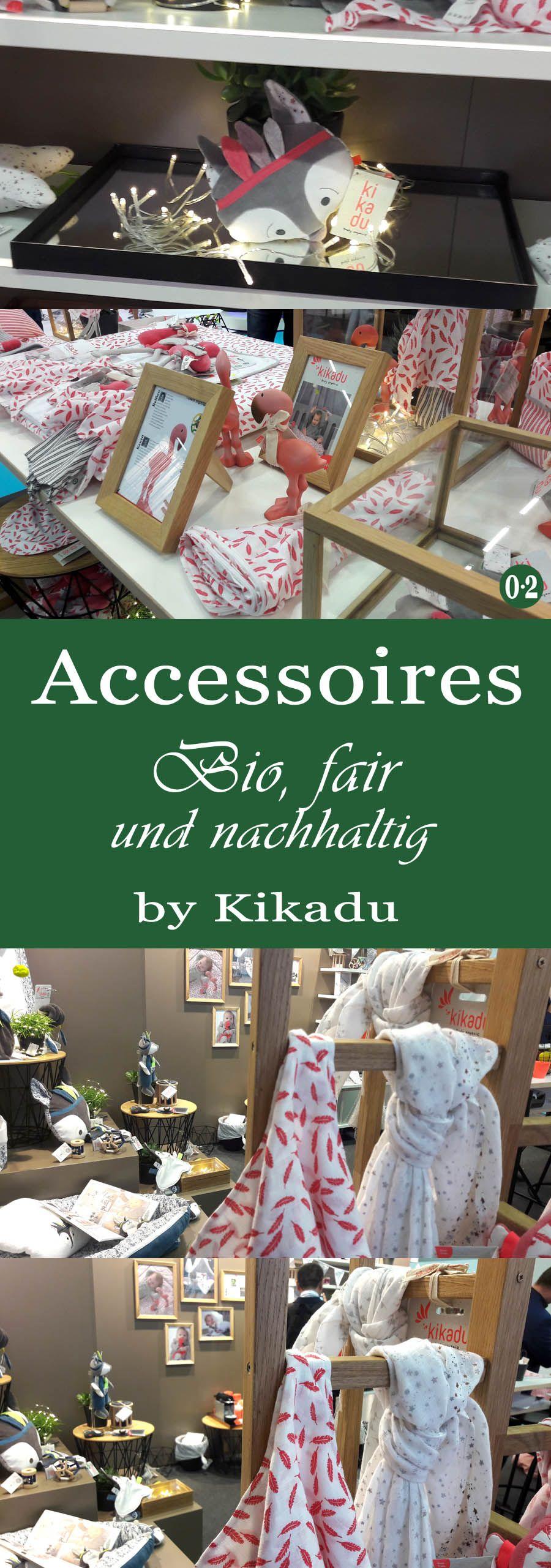 Kinderzimmer & Accessoires Meine Trends für 2018