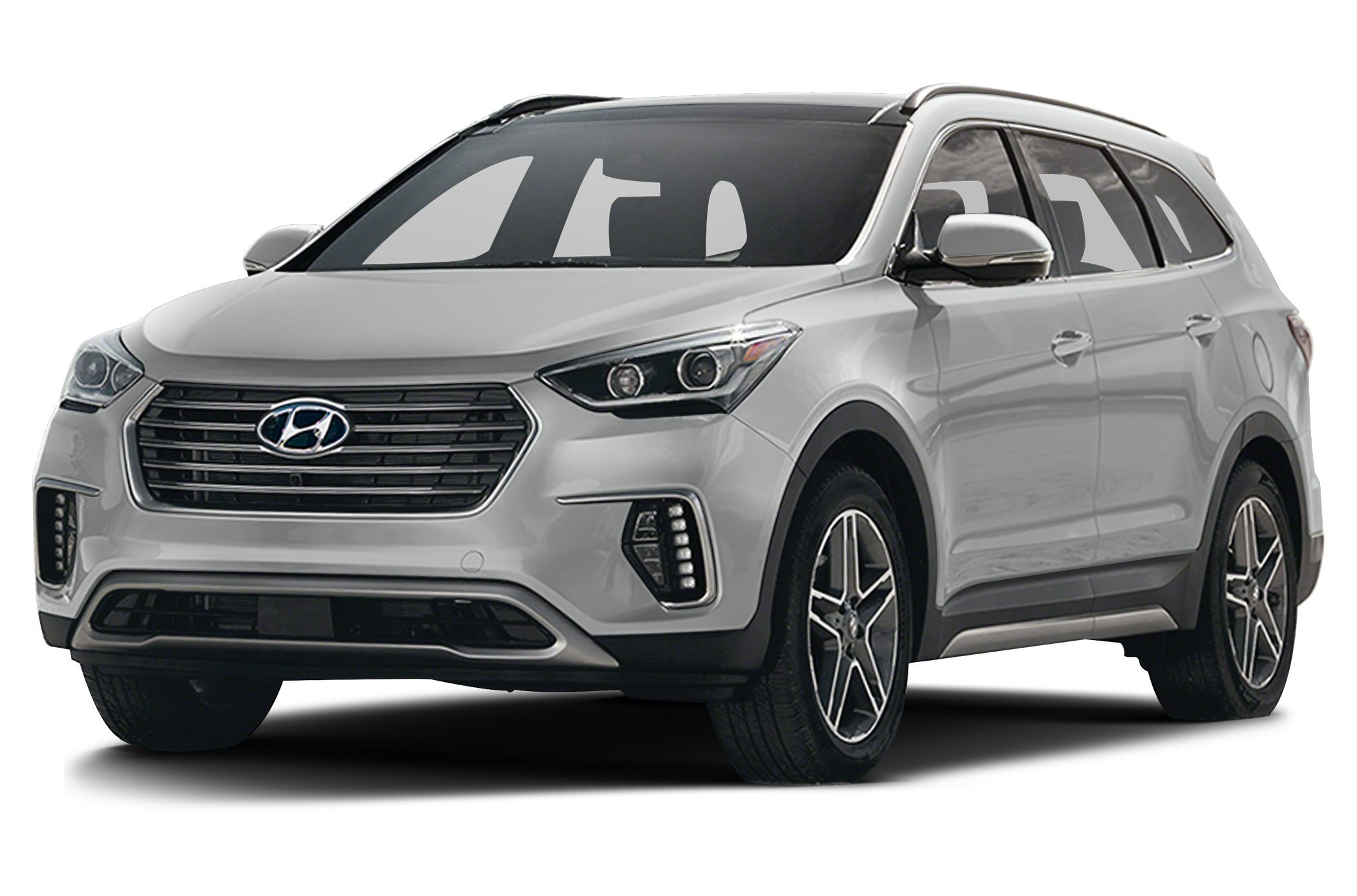 Get all new Hyundai car listings in India. Check out
