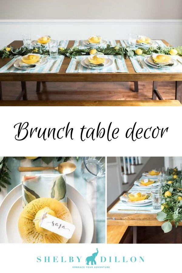 Brunch With Friends Brunch Decor Brunch Brunch Party Decorations