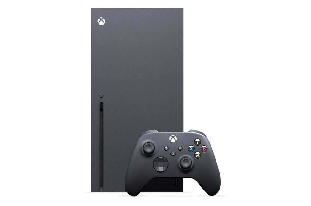Ps5 And Xbox Series X Restock Today At Best Buy Latest Updates Tom S Guide Cool Things To Buy Xbox Xbox Wireless Controller