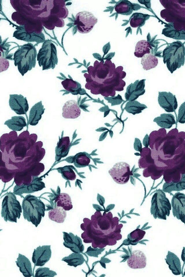 iPhone Wallpaper Wallpapers Pinterest Wallpaper
