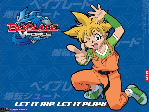Some Beyblade Bba Original Wallpapers Here Lion Coloring Pages Boy Art Beyblade Characters