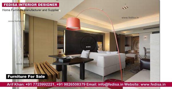 Houzz Interior Design Home Furniture Gallery 101 In 2019