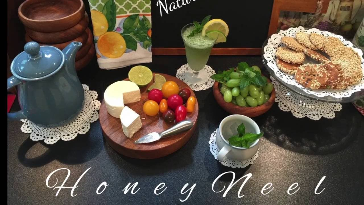 Tasty Natural Lemonade Without Sugar ألذ عصير ليمون بالنعنع و المحلى بدو Homemade Lemonade Food Natural Homemade