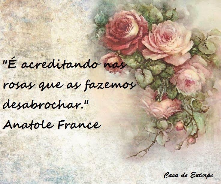 Casa de Euterpe:  #casadeeuterpe
