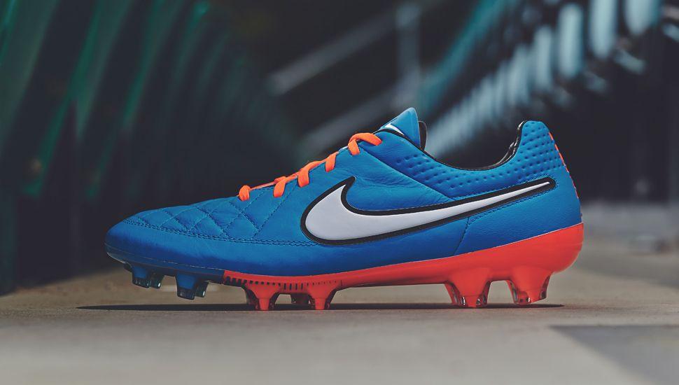 nike air max chaussures cru - Blue Tiempos | Soccer Stuff | Pinterest | Nike, Legends and Blue