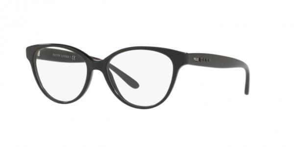 Pin By Magdalena Hinz On Glasses Ralph Lauren Polo Ralph Lauren Eyewear Fashion
