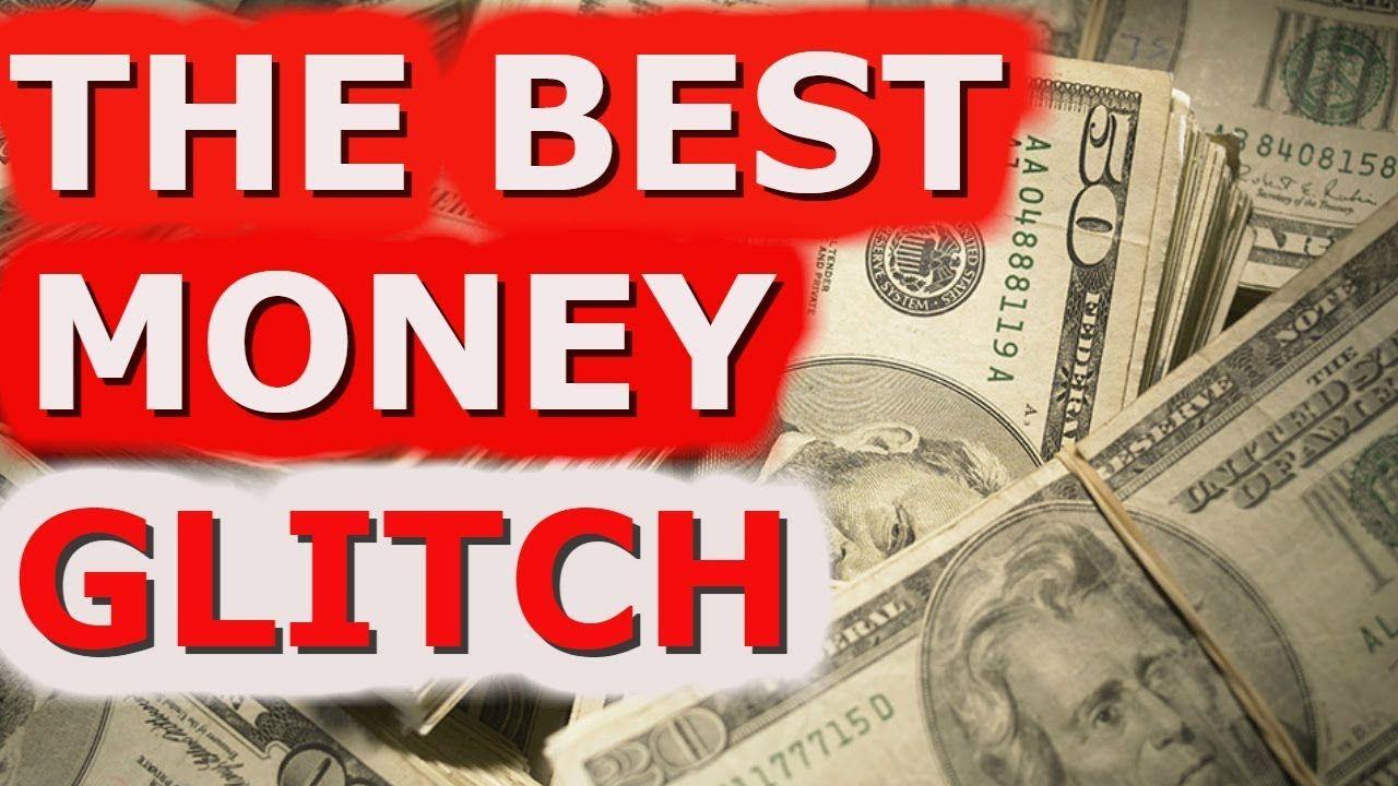 SECRET* RED DEAD ONLINE MONEY GLITCH | MAKE $250 EVERY 15