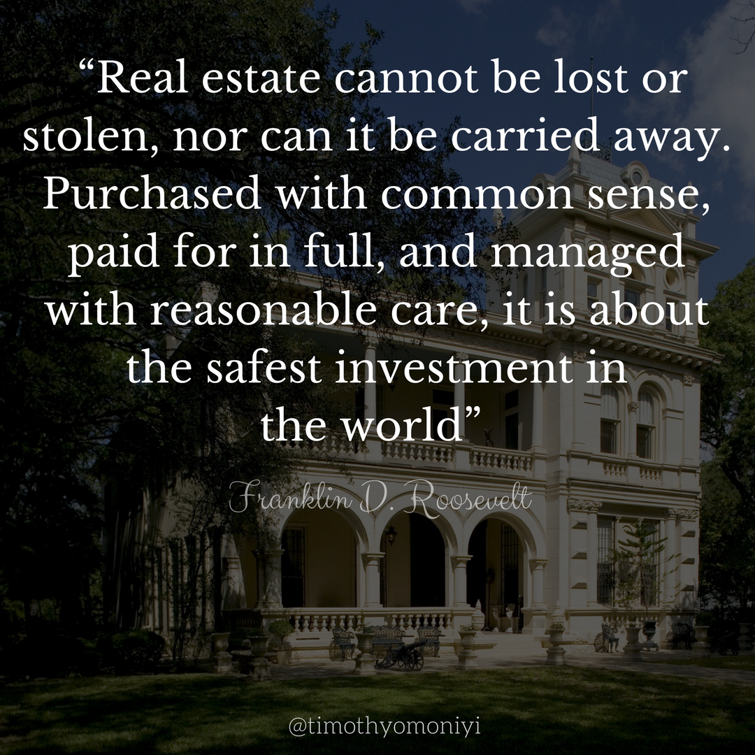 Realestate houstonrealestate business quotes home houses properties house