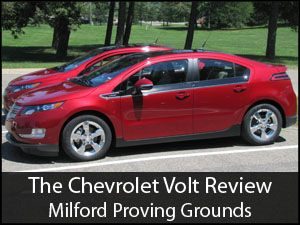 How Much Does It Cost To Charge A Chevy Volt Mychevroletvolt Com These Are A Few Of My Favorite Things Chevrolet Volt Chevy Chevrolet