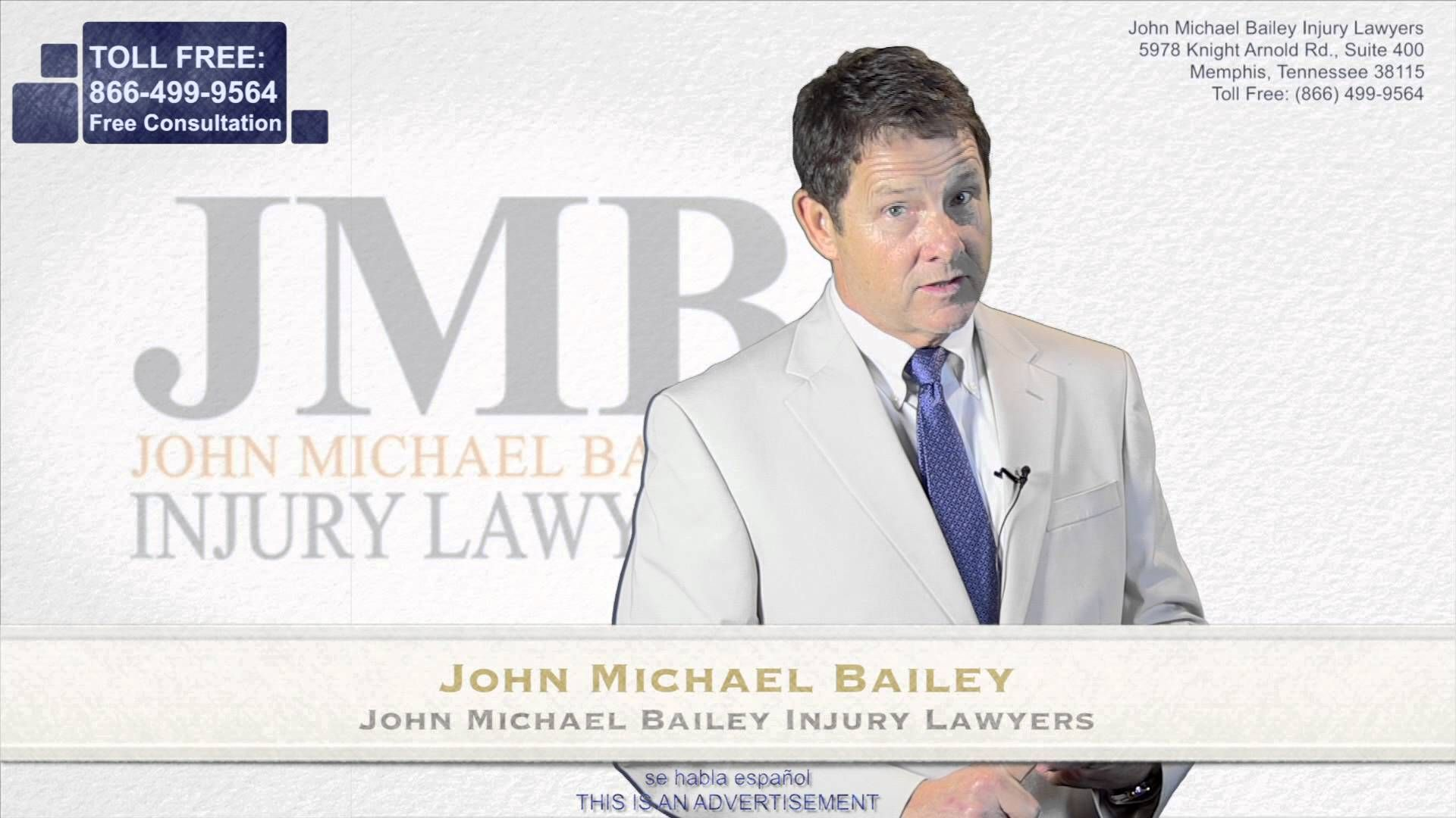 Pin By John Michael Bailey On John Michael Bailey Injury Lawyers