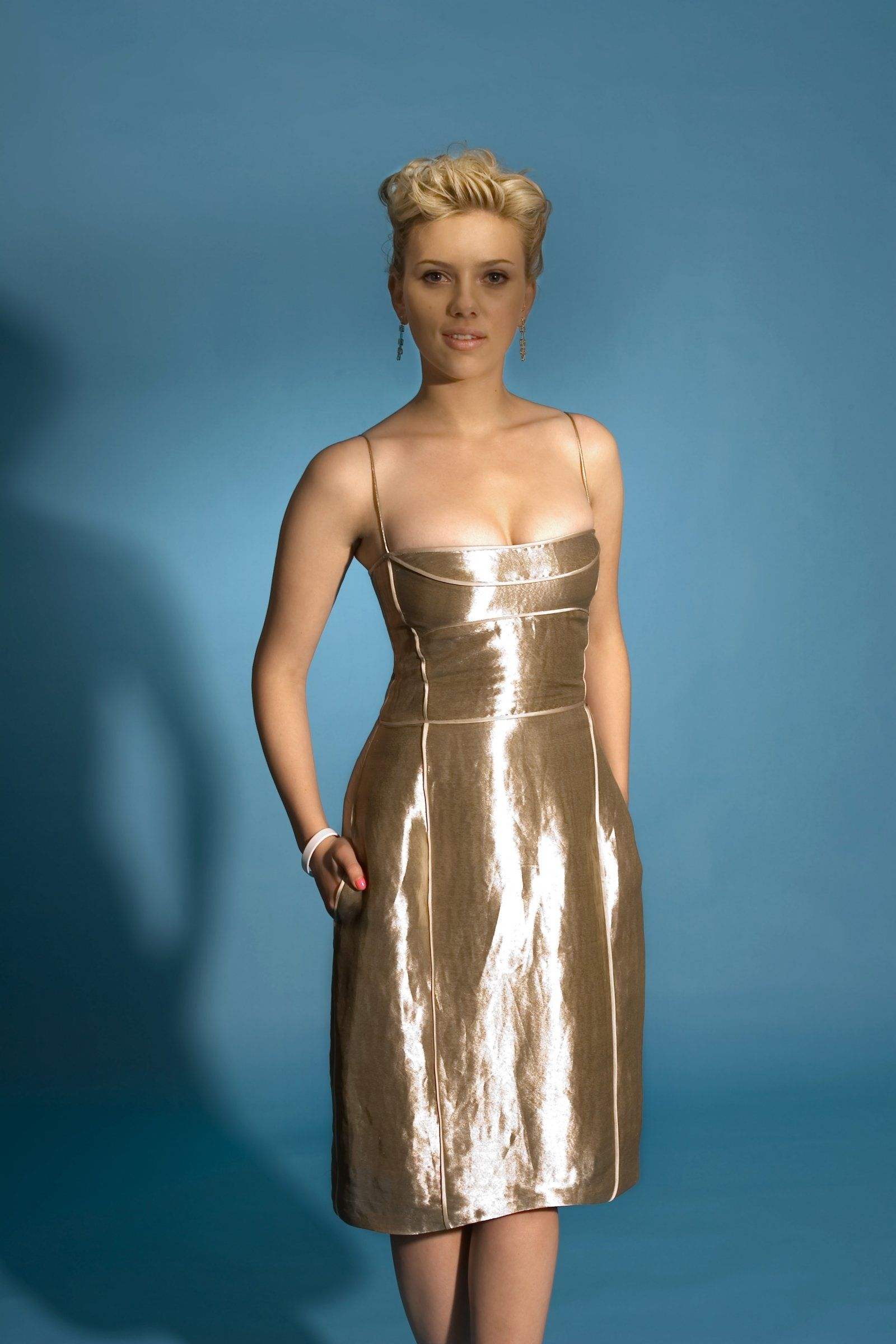 Scarlett Johansson | Scarlett Johansson | Pinterest | Scarlett ...