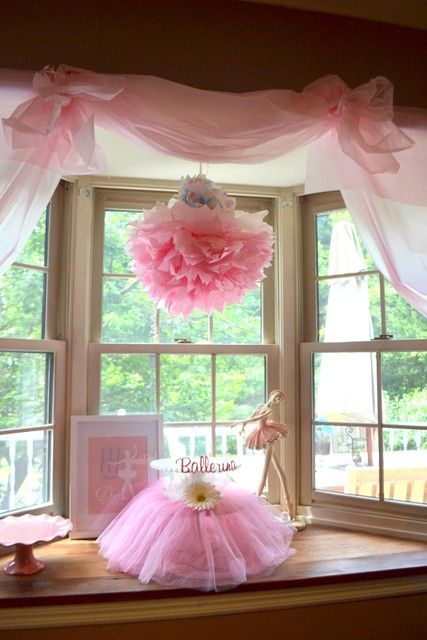 ballet birthday party- use a tutu to dress up a cake stand! rayban glasses $24.99. http://www.rbglasses-eshops.com