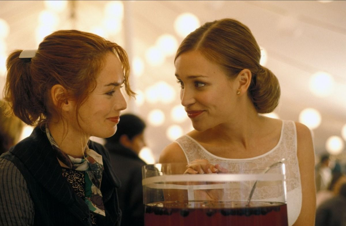Download Imagine Me And You 2005 Limited Dvdrip Ezine Movies Romantic Comedy Sony Pictures Classics Lgbtq