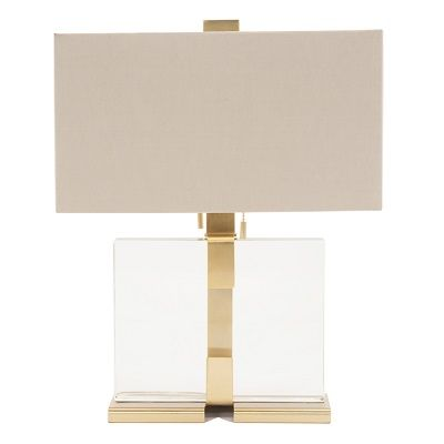 Accessories Table lamps Lighting CLARA LAMP 80079-01 Donghia,Accessories,Table lamps,Lighting,Accessories ,80079,80079-01,CLARA LAMP