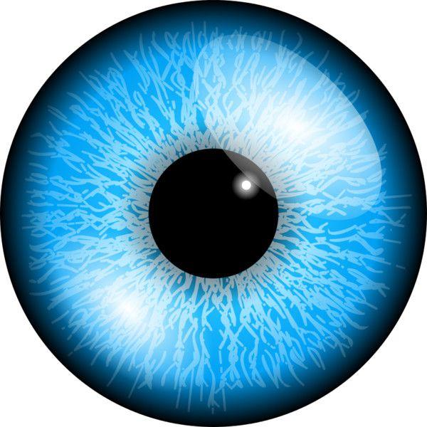 Eye Akis Black Background Images Blue Background Images Photoshop Digital Background