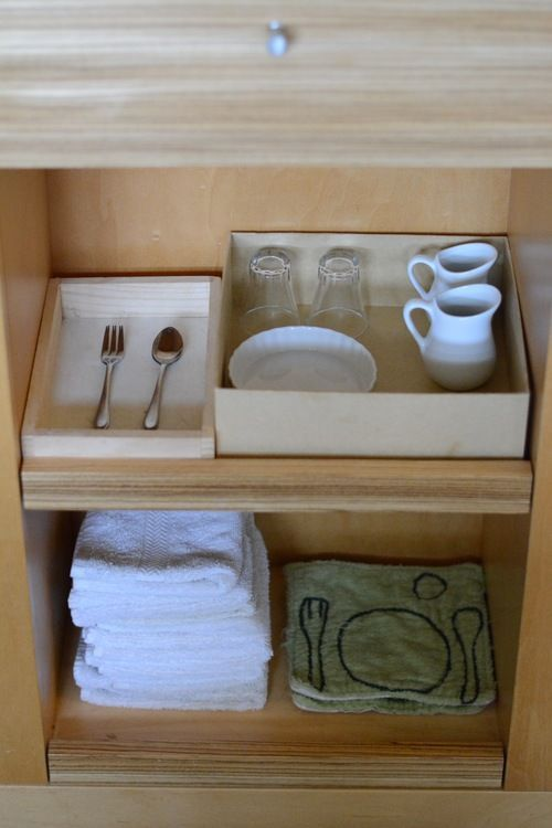 Photo of Montessori in Small Spaces: Part One — Montessori in Motion