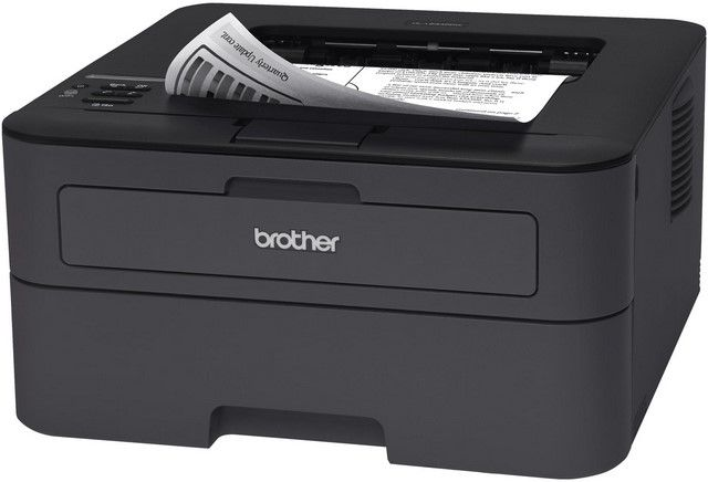 Brother Hl L2340dw Driver Download