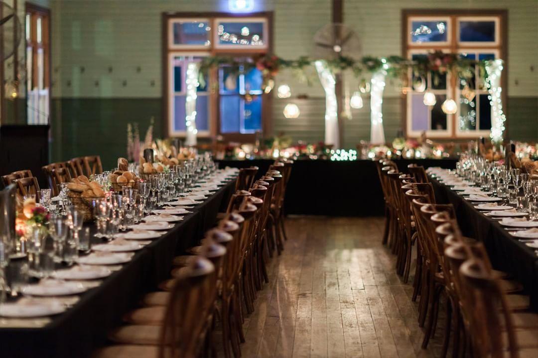 Q Station Manly Hooray Mag Sydney Wedding Venue Nsw Wedding