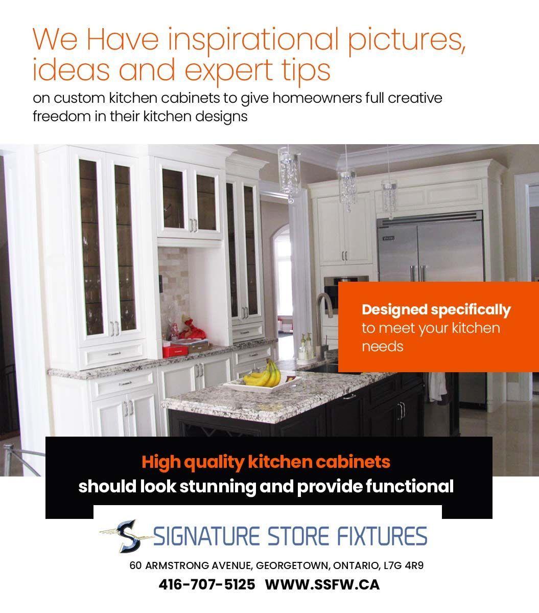Azule Kitchens Hamilton Ontario Kitchen Decor Essentials Kitchen Remodel Design Custom Kitchen Cabinets