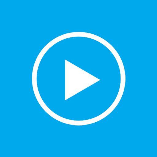 Download IPTV + Sky remote codes App 3.4.4 for iPad