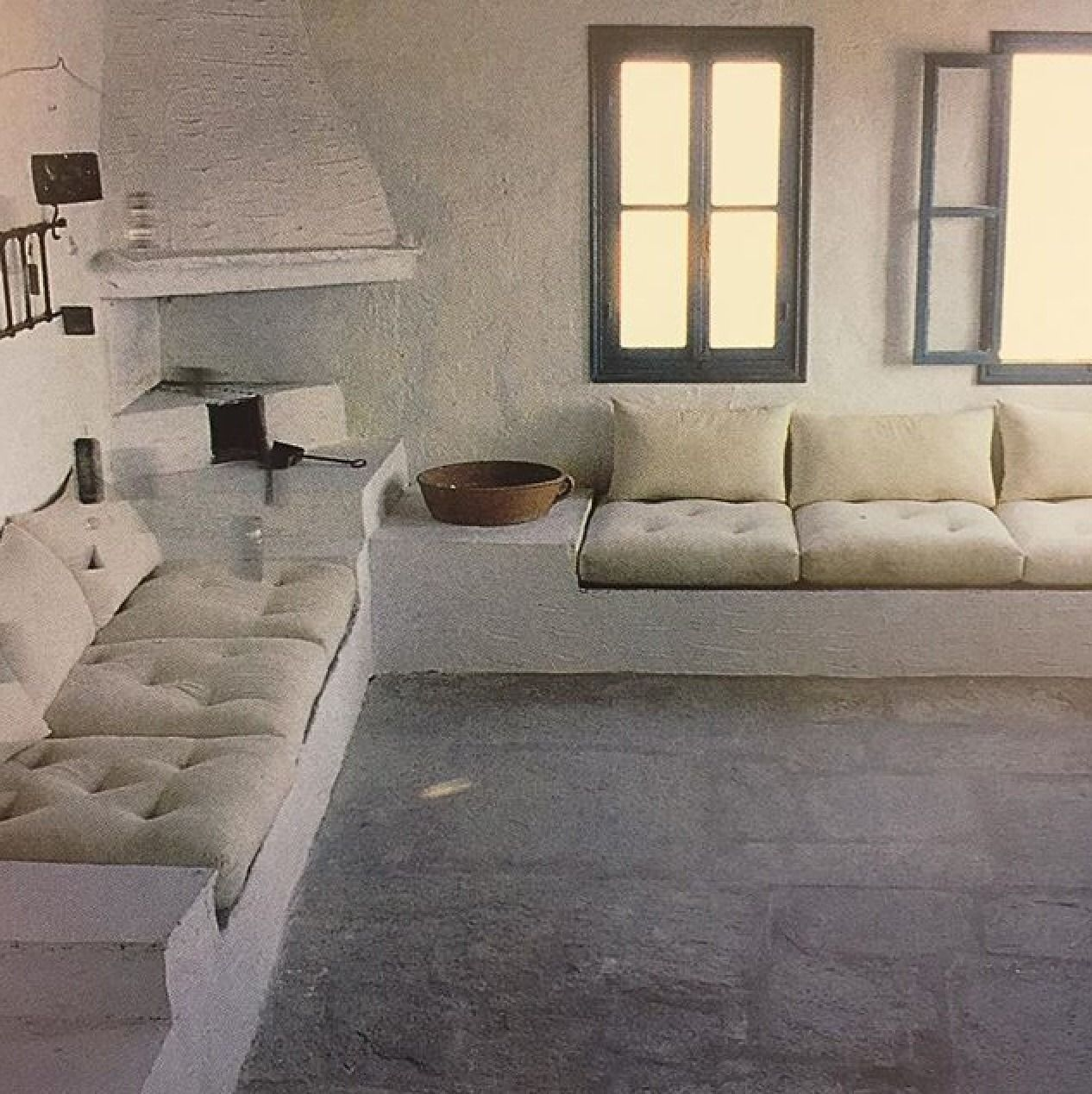 Greece 1980s 1980s modern chairs midcentury modern new living room living room