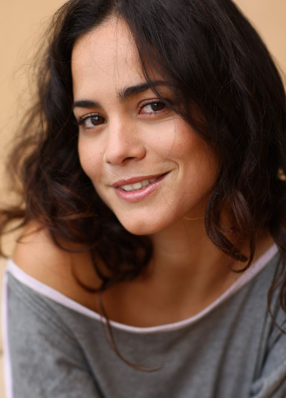nudes Alice Braga (81 pictures) Feet, Facebook, panties