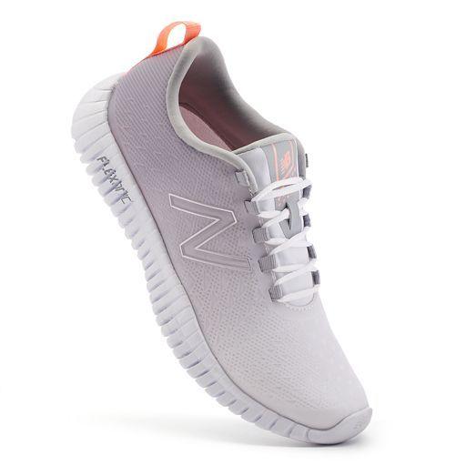 New Balance 99 Flexonic Women\u0027s Cross-Training Shoes
