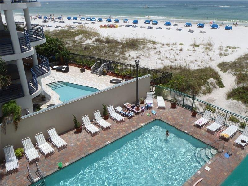145916 true luxury beach front property sept