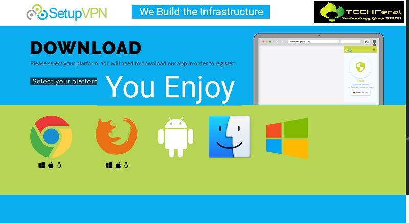 Best Free Vpn Addon For Chrome