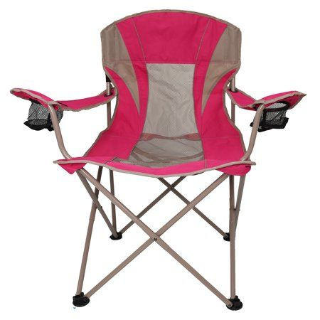 Awesome Sports Outdoors In 2019 Products Camping Chairs Mesh Machost Co Dining Chair Design Ideas Machostcouk