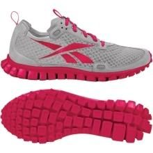 I thinking running would be awesome in these!
