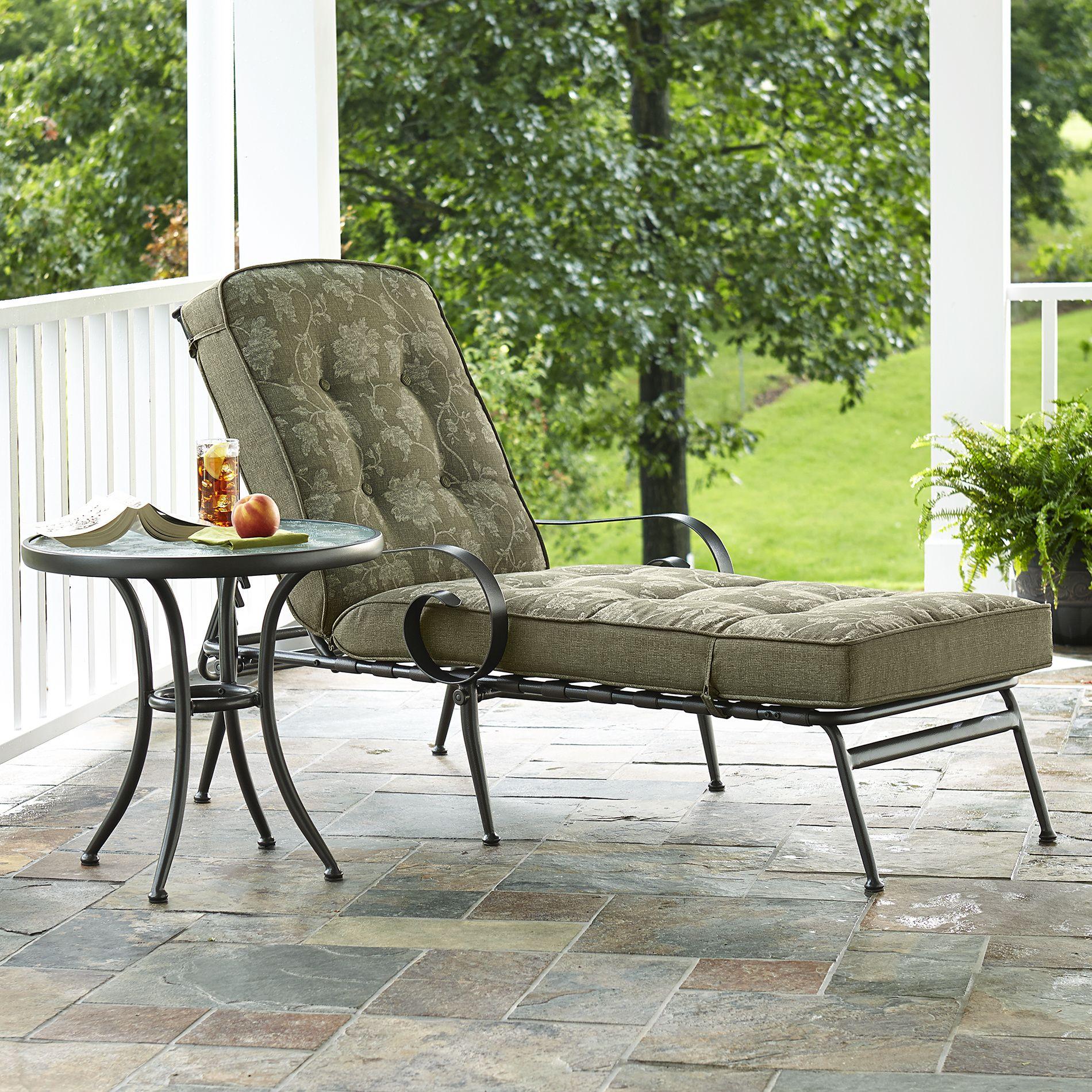 Kmart Jaclyn Smith Outdoor Furniture Best Modern