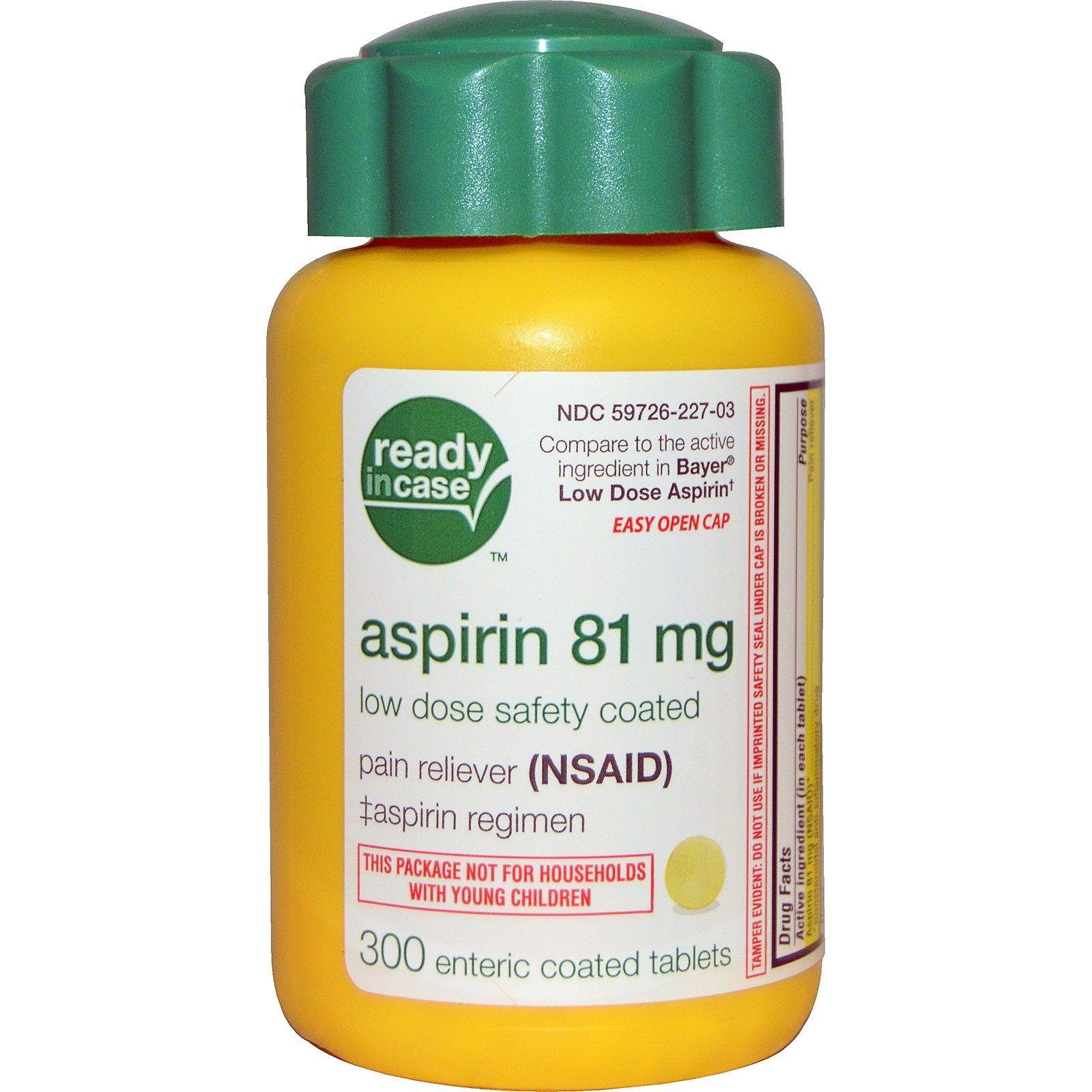 Bexclusive dietary supplement