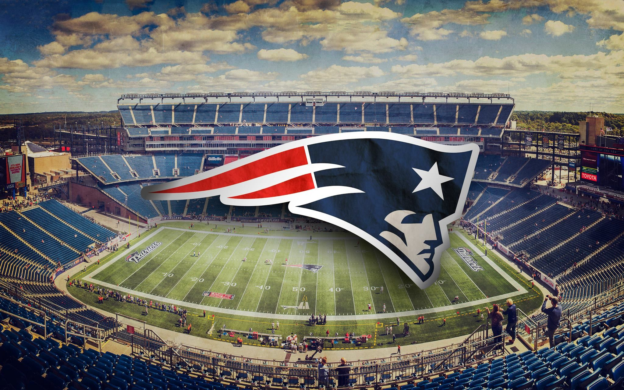 Pin By Susan Ayer On New England Patriots New England Patriots Wallpaper New England Patriots Flag New England Patriots