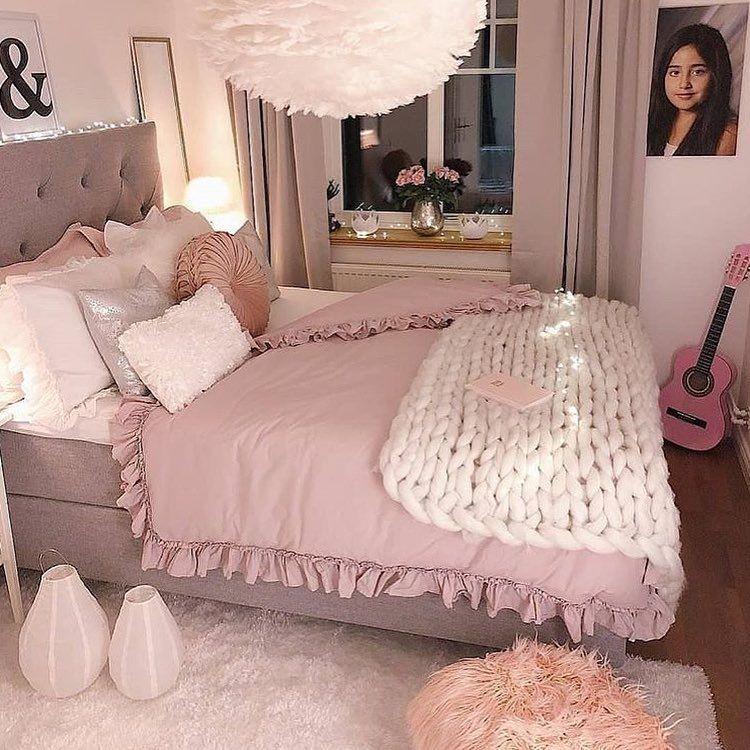 Decorations In 2020 Home Decor Bedroom Bedroom Interior Bedroom Design