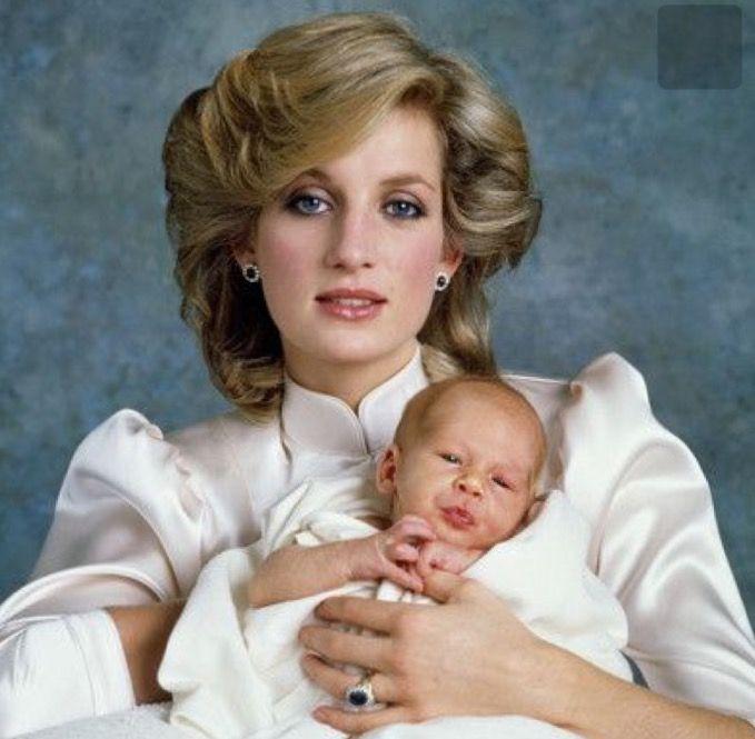 Pin De Jodi En Princess Diana