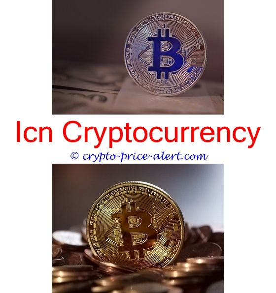 Should i invest in bitcoin best app for buying bitcoin buy 1 should i invest in bitcoin best app for buying bitcoin buy 1 dollar bitcointcoin cash chart bitcoin wallet chart outlook for bitcoin cryptocur ccuart Gallery