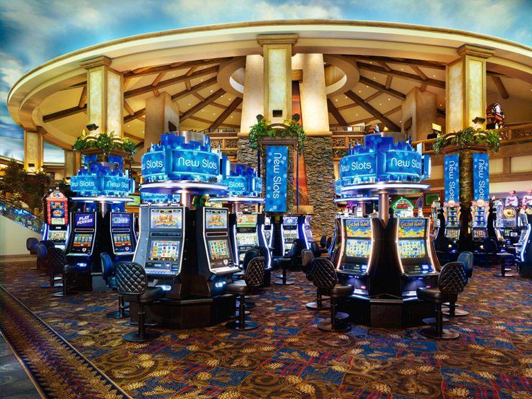 28++ Ameristar casino indiana sports betting ideas in 2021