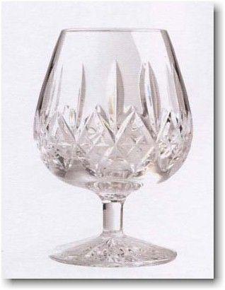 Lenox Crystal Discontinued Patterns 1000 Free Patterns Beautiful
