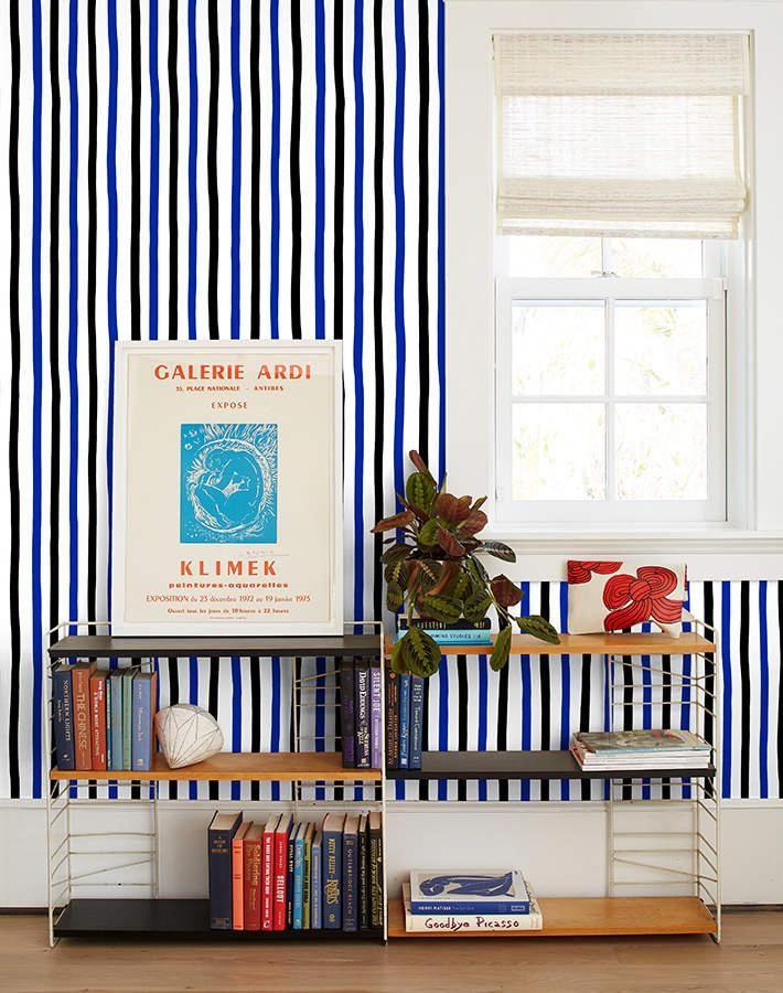 Home decoration application interiordesign also interior design rh pinterest