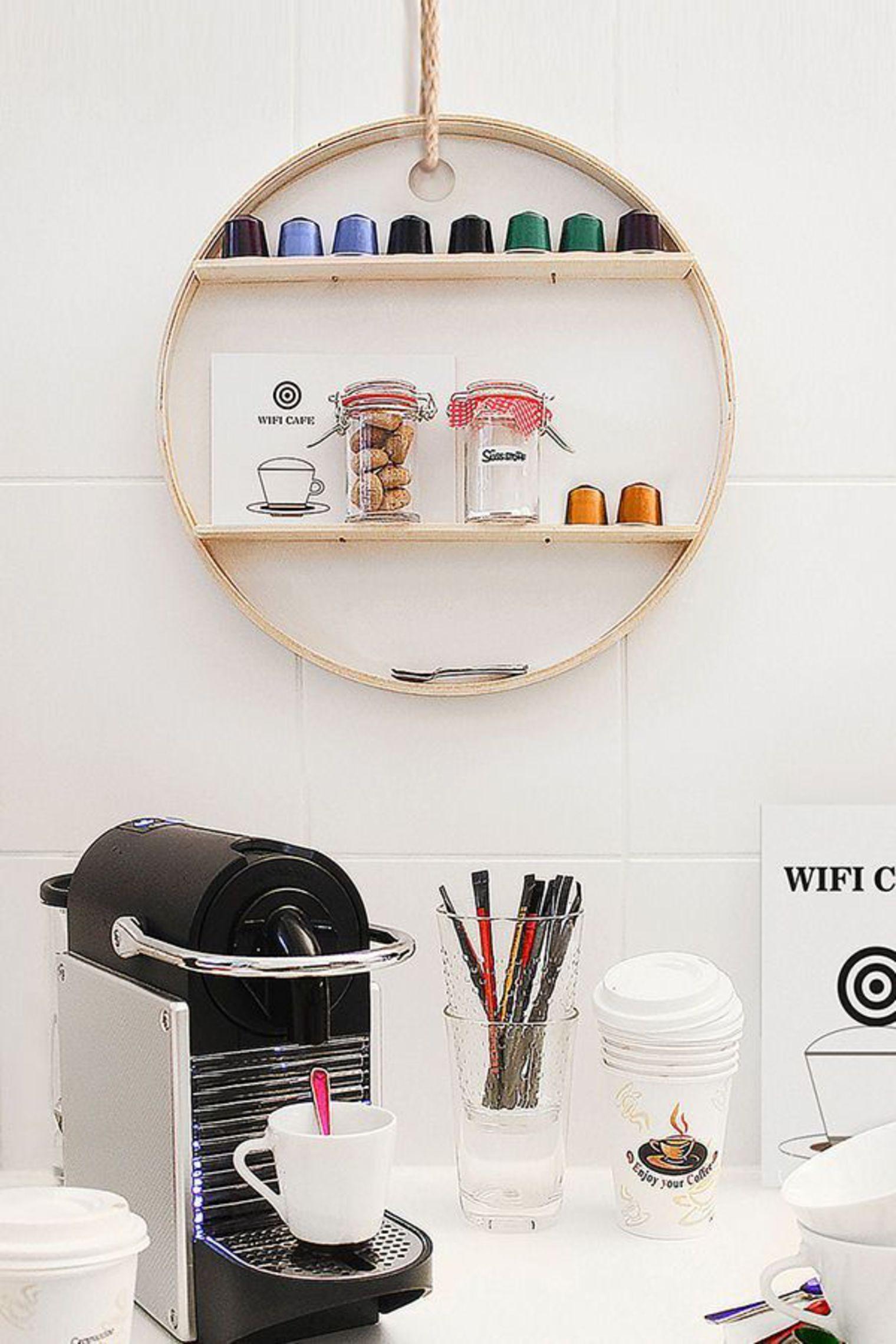 Ikea Hack 10 Diy à Copier Ikea Hack Mobilier De Salon