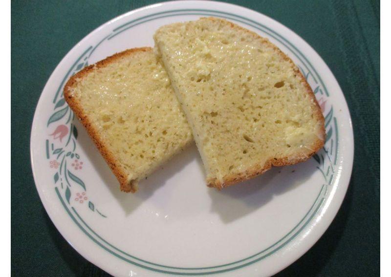 Buttermilk Dill Bread Bread Machine Low Sodium Recipes Low Salt Recipes Bread Machine