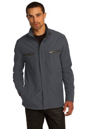 OGIO - Intake Jacket Style OG504 - SweatshirtStation.com #ogiojacket #ogio #softshell