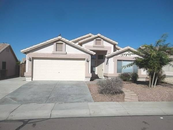 Bright and Inviting 4x2 Peoria Home; All Appliances ...