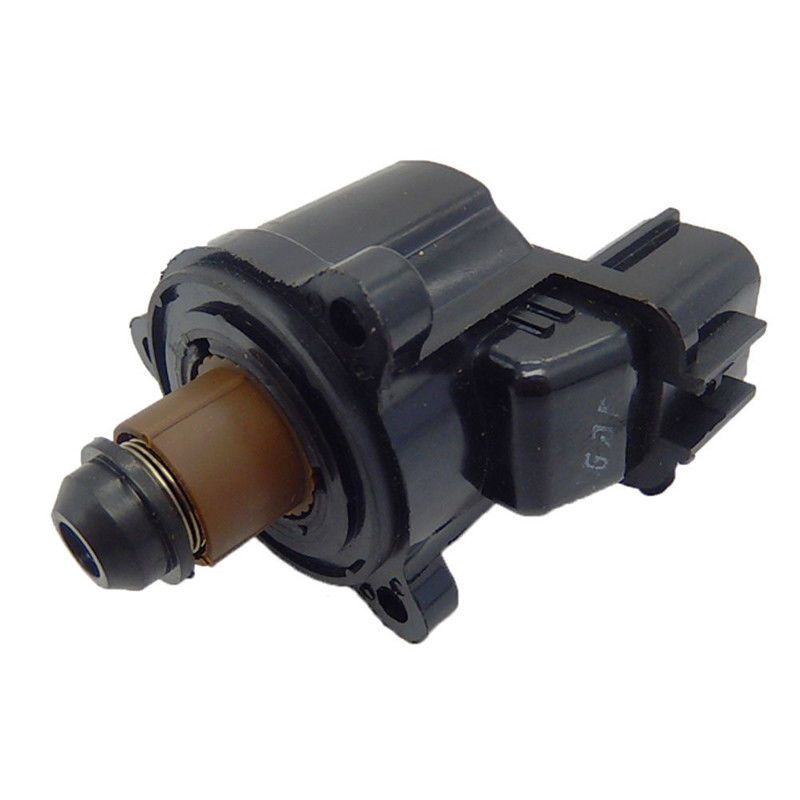 NEW 1450A132 Idle Air Control Valve For Mitsubishi Chrysler Dodge Lioncel Lancer