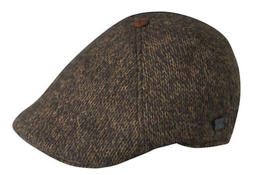 c45407a6 1 Handsome Hat dress hats and casual hats for men and boys | Casual ...