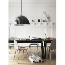 Visu Stuhl 8211 Schwarz Muutomuuto In 2020 Wood Chair Design Bedroom Furniture Makeover Scandinavian Design Bedroom